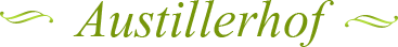 austillerhof.com